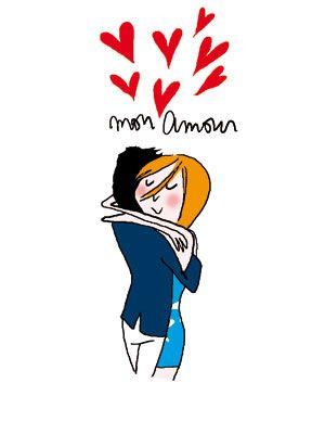 Trouver un amoureux: mode d'emploi #amour