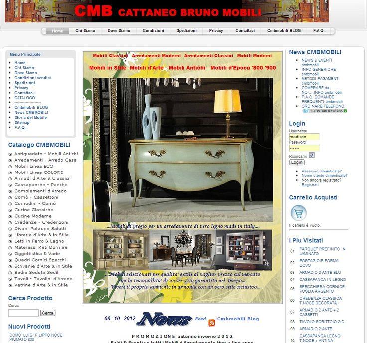 www.cmbmobili.com
