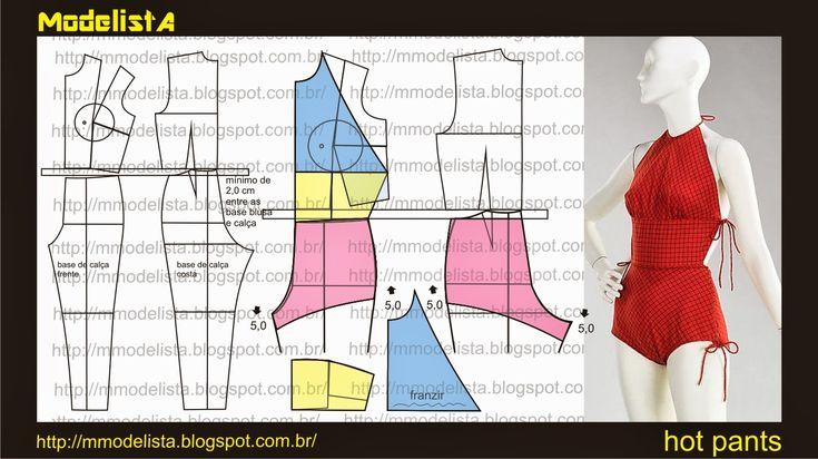 Claire McCardell é lembrada como um dos pioneiros da moda americana. Depois de estudar na Parsons e vivendo em Paris, ela voltou para a Am...