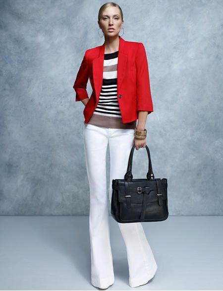 Le Château: Women's Suit Shop 65 #office #work #fashion