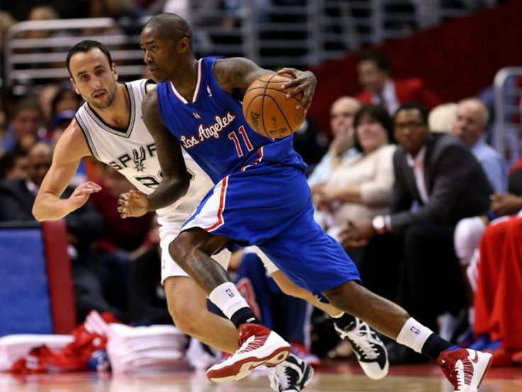 Cleveland Cavaliers Trade Rumors: Jamal Crawford Could Join Cavs, Philadelphia 76ers Is Likely To Absorb J R Smith of Cavs - http://www.movienewsguide.com/cleveland-cavaliers-trade-rumors-jamal-crawford-join-cavs-philadelphia-76ers-likely-absorb-j-r-smith-cavs/82766