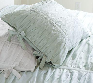 15 best master bedroom images on pinterest bedrooms for The master bedroom tessa hadley