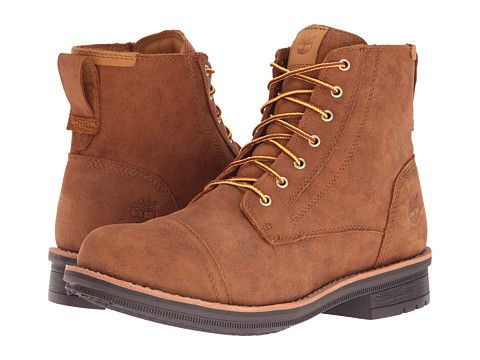 "TIMBERLAND Willoughby 6"" Waterproof Boot. #timberland #shoes #boots"