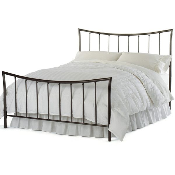 best 25 metal headboards ideas on pinterest bed frame and headboard raised bed frame and repurposed furniture