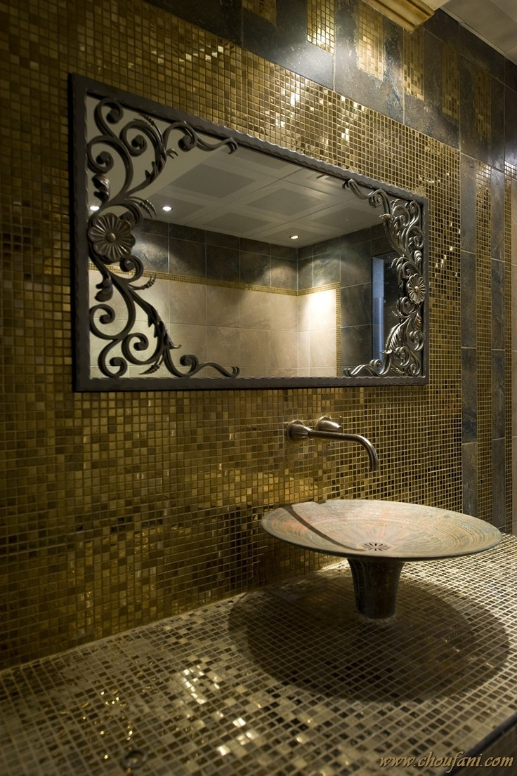 15 best oriental bathroom images on pinterest bathroom ideas oriental bathroom setting