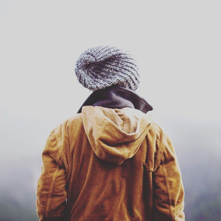 Winter is coming (one more sleep)... #winteriscoming #destinationwarrnambool #love3280 #live3280 by questwarrnambool