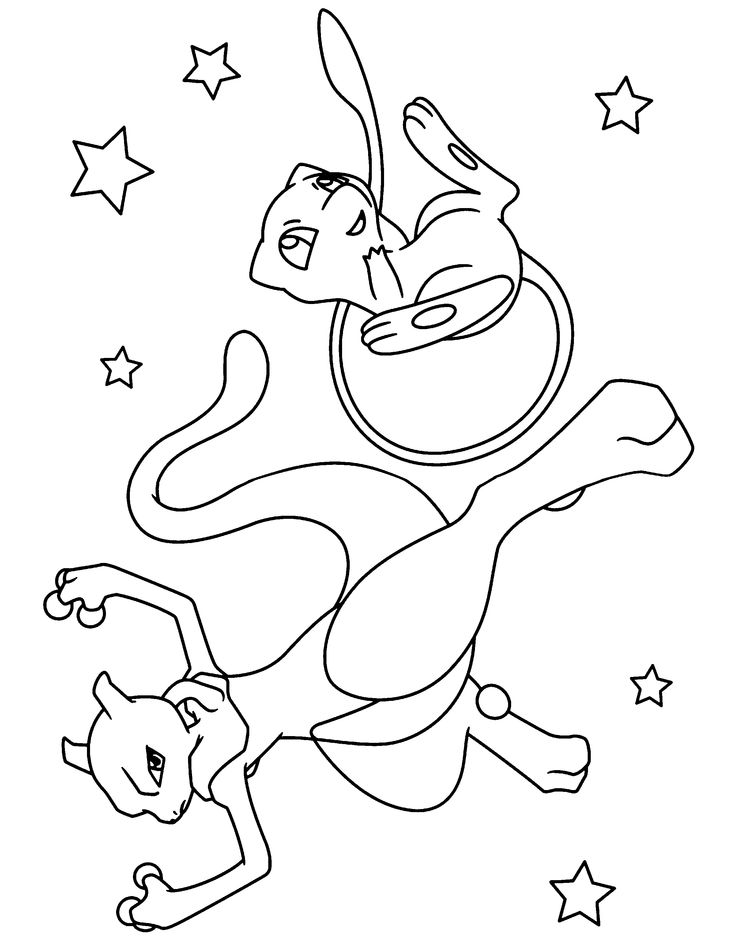 Coloring page tv series coloring page pokemon advanced