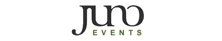Juno Events