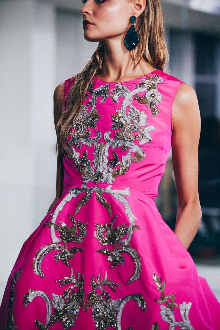 Mejores 73 imágenes de fashion | editorial en Pinterest | Harpers ...