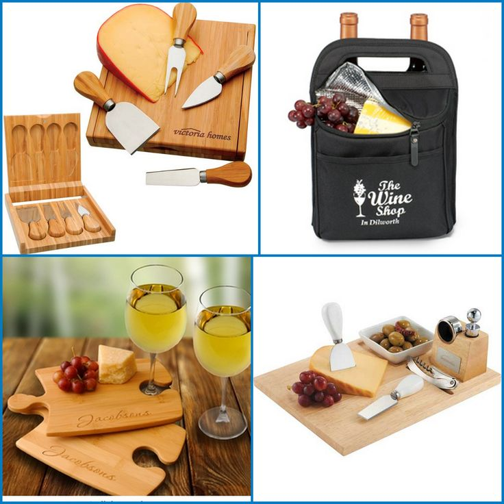 Cheese Board from HotRef.com