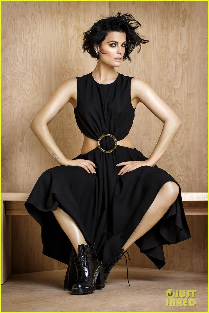 Jaimie Alexander on Peter Facinelli Engagement: I Never Thought I'd Get Married & Have Kids