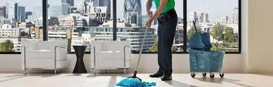 Before making a decision over selecting and hiring professional cleaning company, it is important that you first ask yourself a question about what do you actually need and what are your requirements.