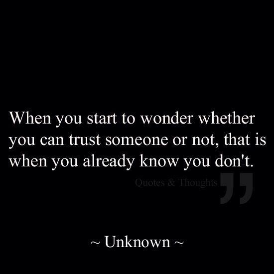 #compulsive #Liar