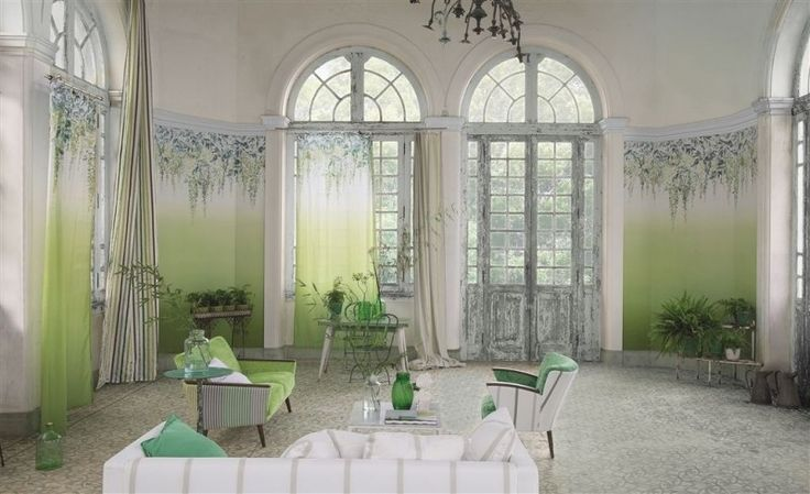 17 best ideas about shabby chic salon on pinterest shabby chic mirror salon ideas and beauty. Black Bedroom Furniture Sets. Home Design Ideas