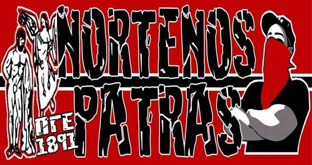 patrassosportnews.blogspot.gr: Nortenos:«Bρικόλακες του κακού παρελθόντος δεν έχο...