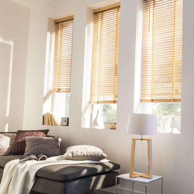32 best Rideau panneau stores images on Pinterest Panel blinds