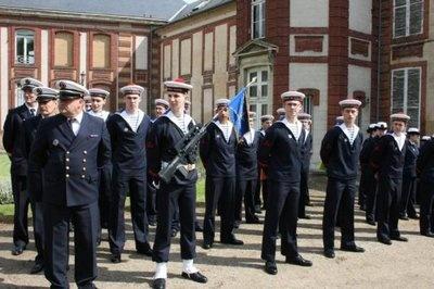 La Marine nationale, un engagement sans faille