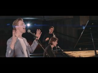 KVATRO-Hymn For The Weekend.Quattro-Hymn For The Weekend. Quattro band,quattro music,quattro russia Лавка творческих идей -http://vk.com/lavkaim