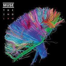 Muse ~ The 2nd Law