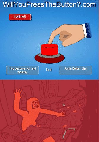 yes hit that button