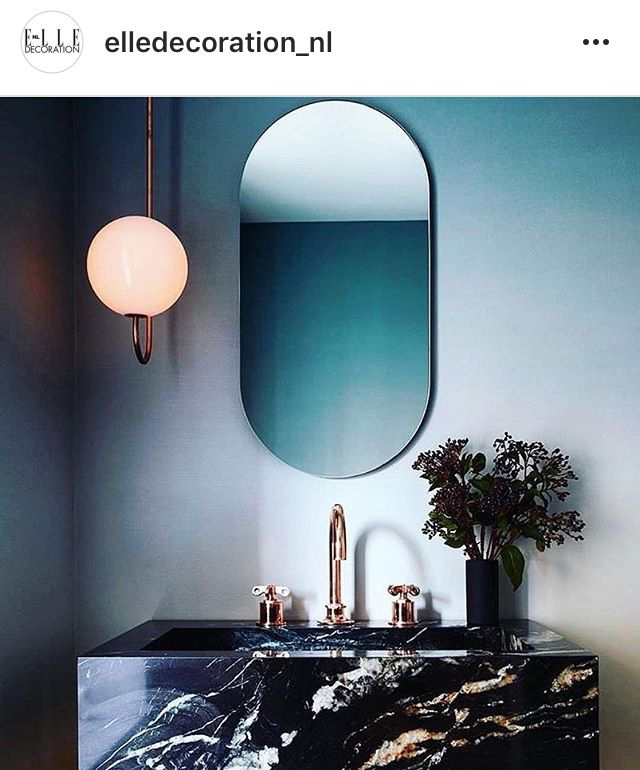 1180 best Bathrooms images on Pinterest | Bathroom, Bathrooms and ...