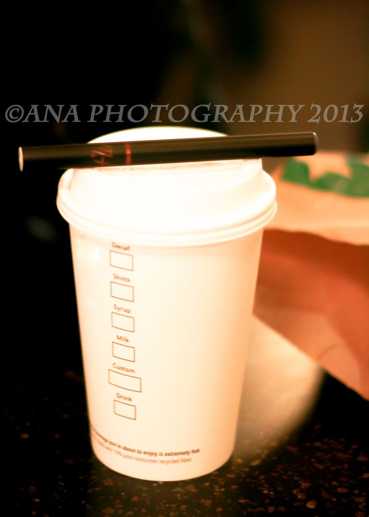 Enjoy our Coffee and Vanilla flavored E Hookahs while you enjoy your morning coffee! Visit us at fluidhooka.com