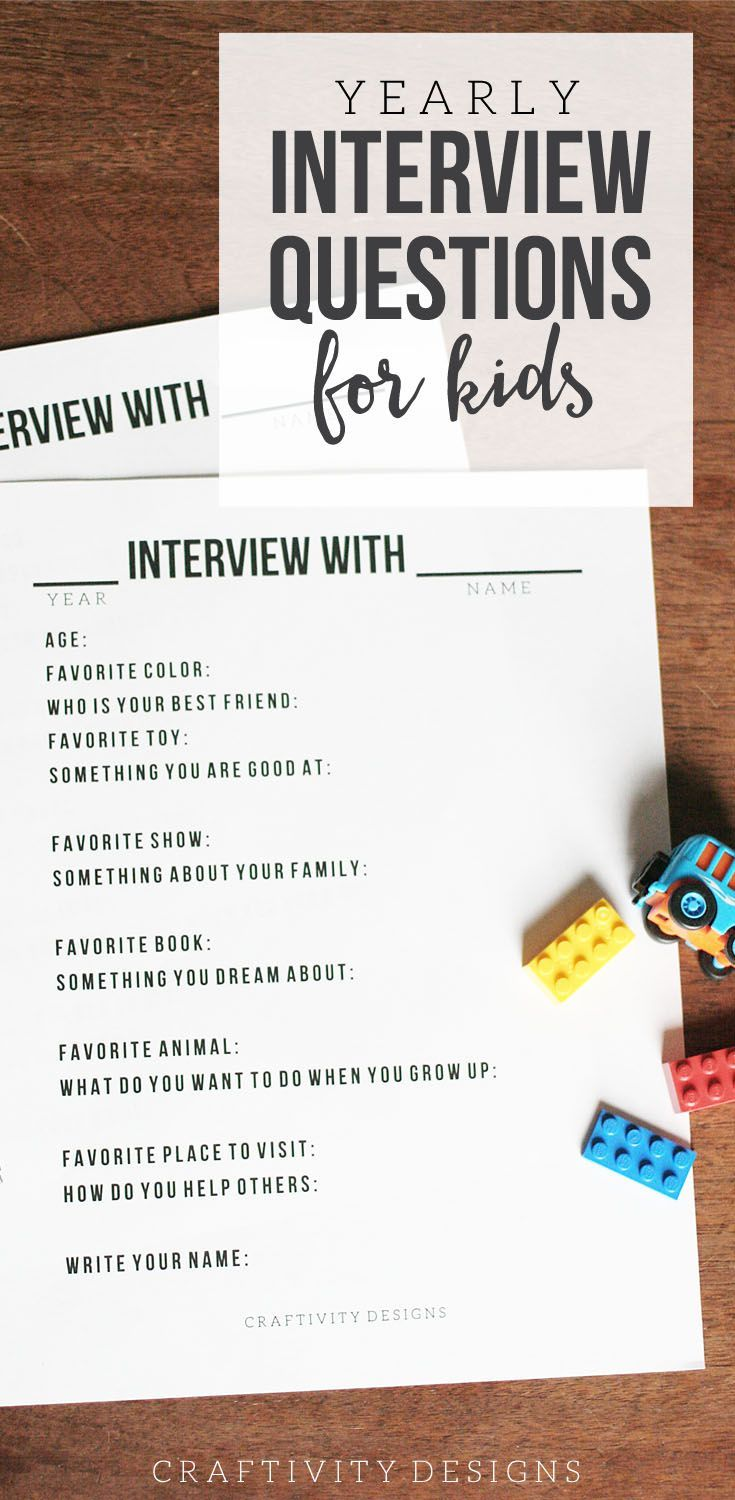 1000  ideas about birthday interview questions on