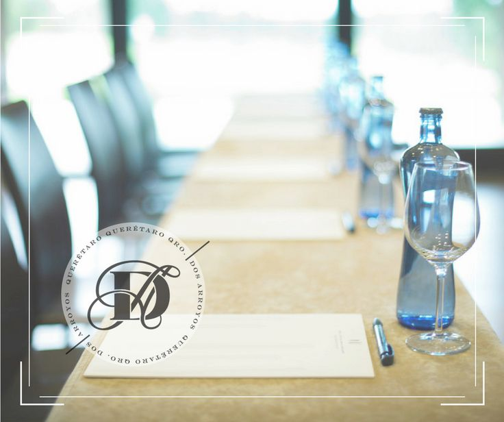 Te ayudamos en la planeación de tu congreso o evento empresarial. #EventosEmpresarialesQueretaro #EventosSocialesQueretaro #BodasQueretaro #CristaleriaYLozaQueretaro #ManteleriaQueretaro #Congresos #Invitados #MisXVAños #Cumpleaños #Fiesta #Eventos #Queretaro #Mexico #SalonDeEventosQueretaro #OrganizacionDeEventos #Decoracion #BanquetesQueretaro #Catering #JardinDeEventos #DosArroyos #CateringDesign #PlaneacionDeEventos #ElMejorLugar  https://goo.gl/jZaZn8