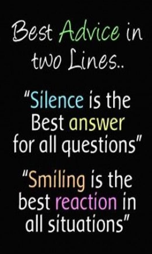 nice quotes ...