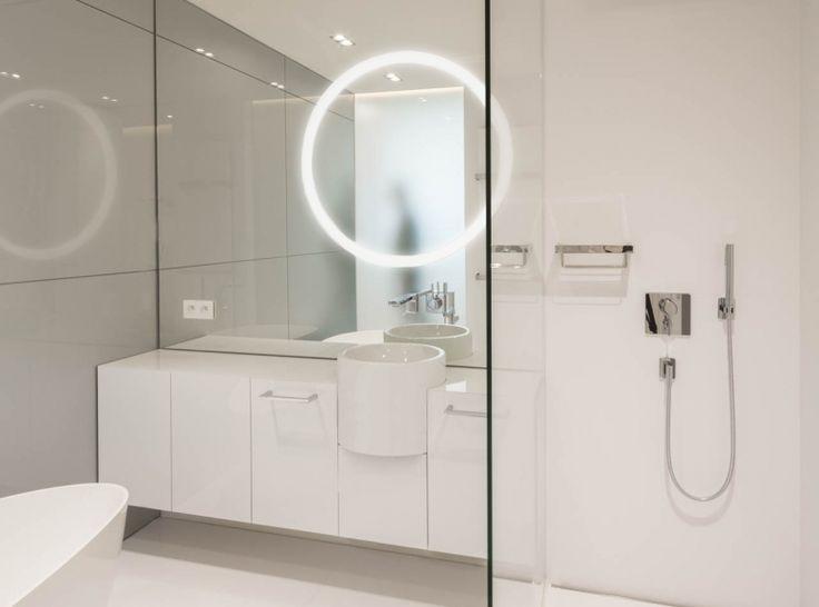 26 besten Salle de bain Badkamer Bilder auf Pinterest