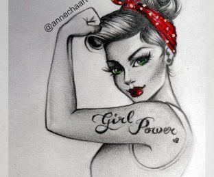 poder femenino - Buscar con Google
