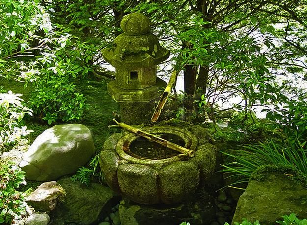 Small Japanese Garden Designs small japanese style garden ideas Beautiful Japanese Garden Design Landscaping Ideas For Small Spaces