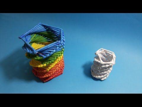 Магазин пряжи: ПРЯЖА.UA https://vk.com/pryazhadnepr На этом видео я покажу как, поэтапно и очень просто, связать крючком очень красивую кофточку, футболку ил...