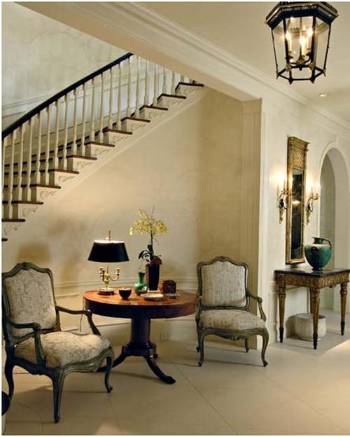 Entrance Foyer En Ingles : Best entrance foyer images on pinterest house