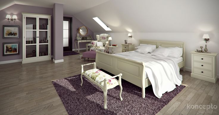 Dormitor clasic, matrimonial, personalizat si realizat la comanda.