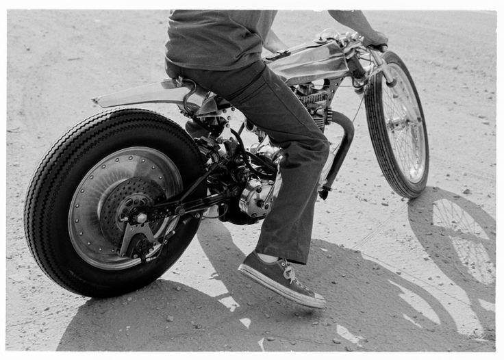 Shinya KimuraHeart Pound, Free Riding, Dreams Riding, Shinya Kimura, Kimura Motorcycles, Agent18 Blog, Cars Worth, Art Motorcycles, Speeder Bikes