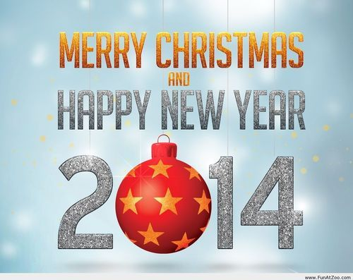 18 best new year images on pinterest happy new year quotes new merry christmas and happy new year 2014 funny picture voltagebd Image collections