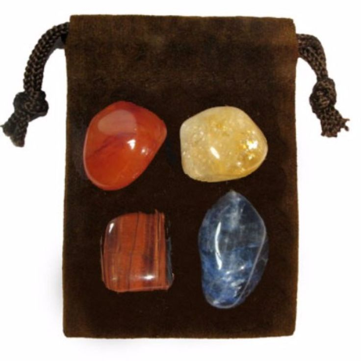 The PUBLIC SPEAKING Energy Set is a powerful set of four genuine gemstones specially chosen for their individual energies and properties that when used together bring enlightenment, and empowerment to