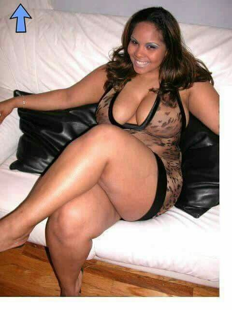 Fat girl in pantyhose photos