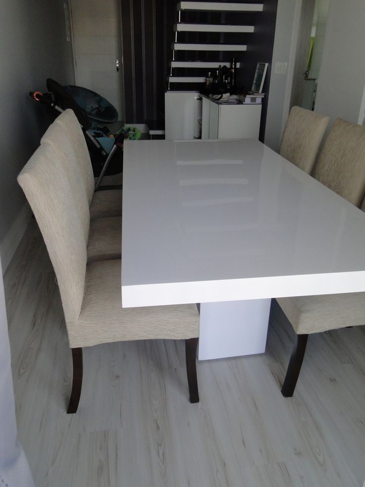 mesa de jantar 4 lugares, mesa de jantar 6 lugares amarela, mesa de jantar…                                                                                                                                                                                 Mais
