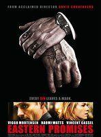 Raza Jaffrey IMDB