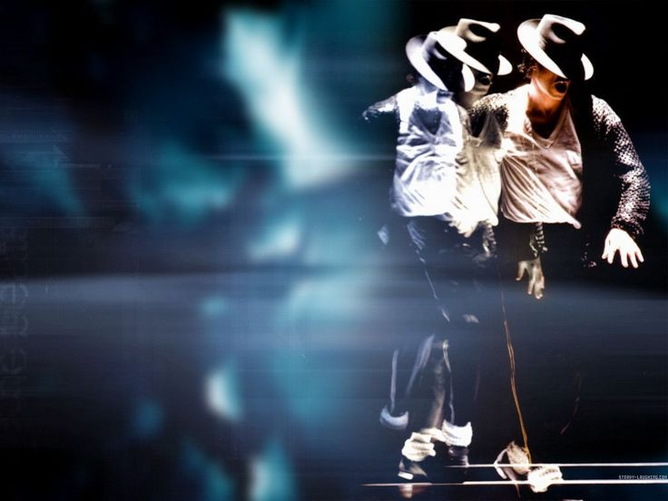 Birthday Special Michael Jackson's HD Wallpapers | Spumby – News ...