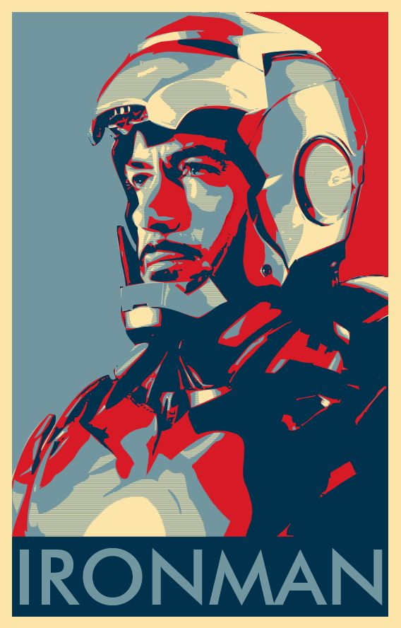 http://fc05.deviantart.net/fs70/f/2012/067/e/1/iron_man_poster_by_mishalicious-d4s3uqy.png