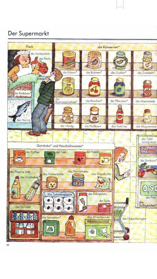 65 best Duden Wörterbuch für kinder images on Pinterest | Dictionary ...