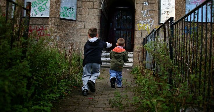 Your Caring Tory Government.  Data released by HM Revenue and Customs shows the number of children in low-income families rose from 2.5million to 2.75million