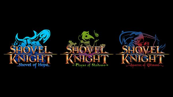 'Shovel Knight' is coming to the Nintendo Switch http://ift.tt/2jkBDMc