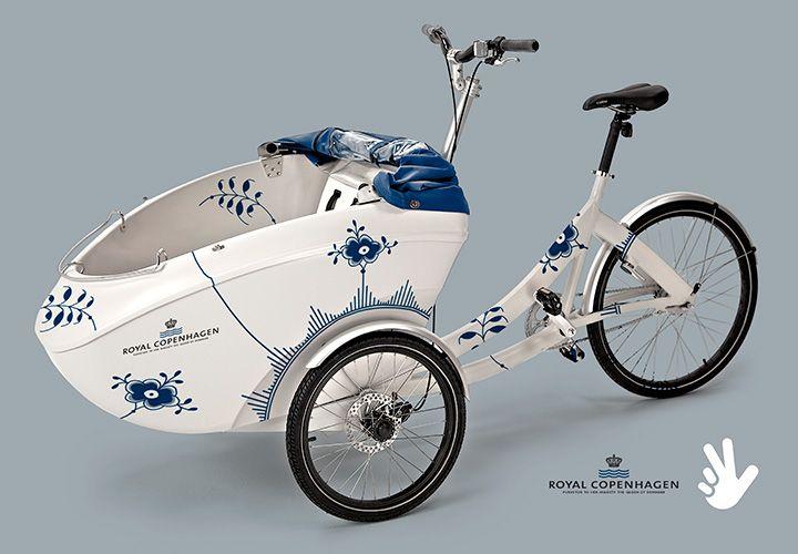 trioBike. I love this bike so much.