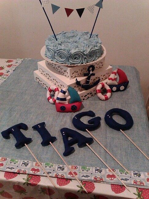 Cenario para smash the cake