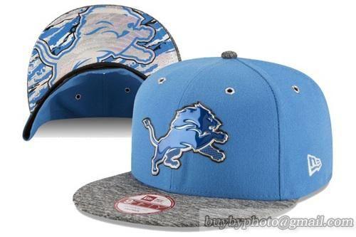 Cheap Wholesale NFL Detroit Lions 2016 NFL Draft On Stage Snapback Hats 6 Hole Metal for slae at US$8.90 #snapbackhats #snapbacks #hiphop #popular #hiphocap #sportscaps #fashioncaps #baseballcap