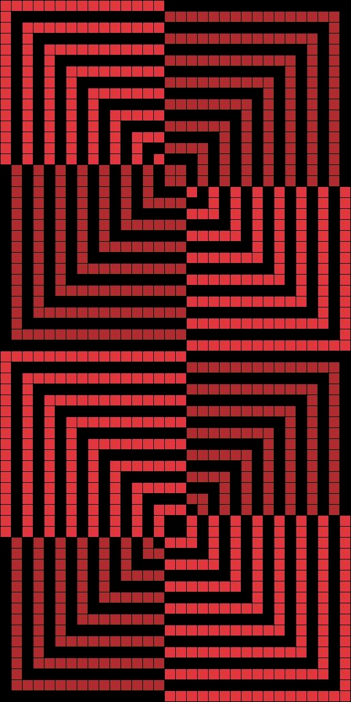 v259 - Grid Paint